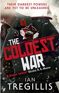 coldestwar