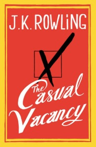 thecasualvacancy