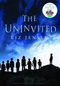 TheUninvited