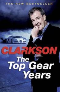 Top-Gear-Years