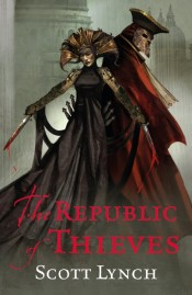 the-republic-of-thieves