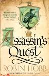 18th-Feb-Assassins-Quest-PB-indd-194x300
