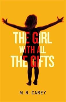 GirlwatGifts