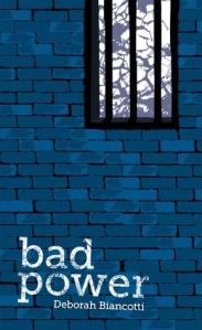 BadPower