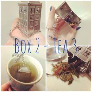 box2tea3