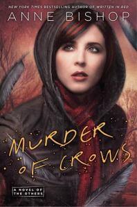 MurderofCrows