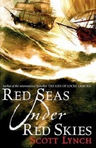 RedSeas