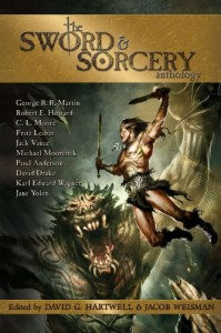 swordandsorcery