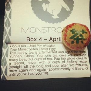 Box4Tea5Info