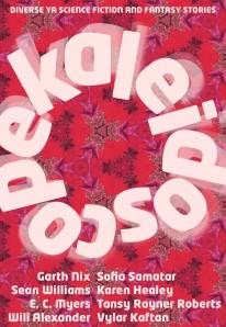 Kaleidoscope-Postcard-1-706x1024