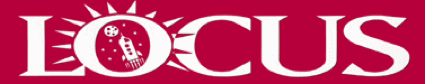 locus-logo