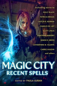 MagicCity