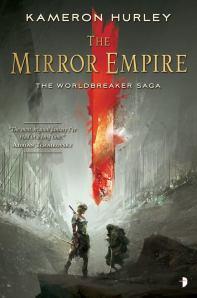Mirrorempire