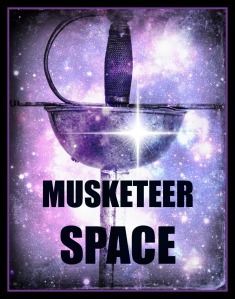 musketeer-space