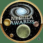 nebula-award