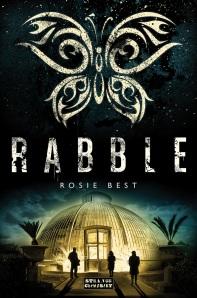 Rabble-144dpi