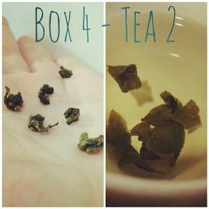 Box4Tea2