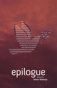 Epilogue-Cover