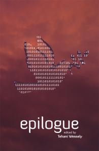 Epilogue-Cover