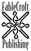 fablecroft