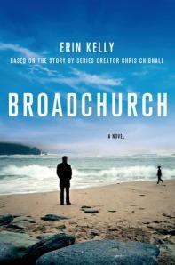 Broadchurch2
