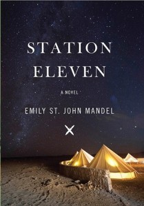 Station11cover
