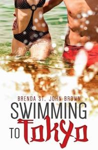 SwimmingToTokyo