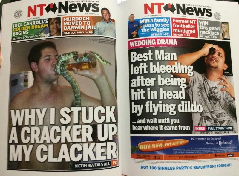 NTNews