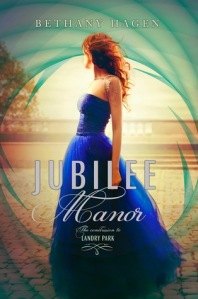 JubileeManor