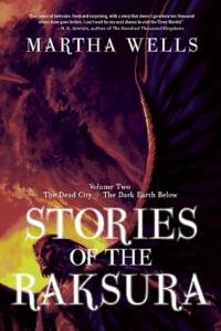 StoriesoftheRaksuraII