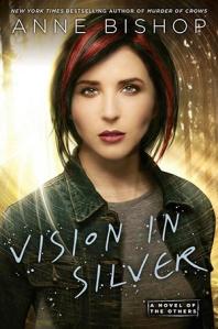 VisionSilver