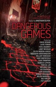 DANGEROUS_GAMES