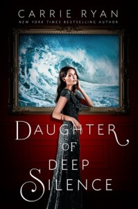 DaughterofDeepSilence