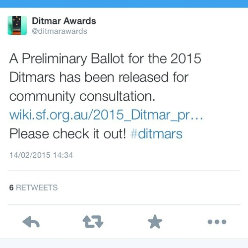 Ditmar2015