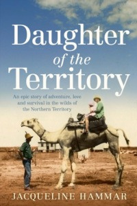 DaughteroftheTerritory