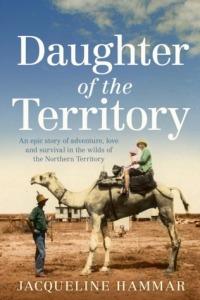 DaughteroftheTerritory