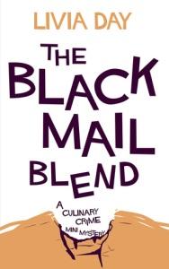 BlackmailBlend