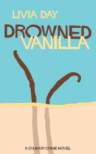 DrownedVanilla