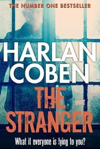 The StrangerHarlan Coben