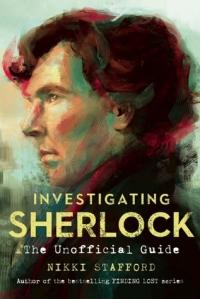 InvestigatingSherlock