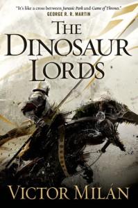The Dinosaur Lords