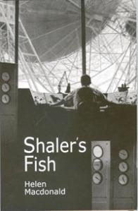 previousShalersFish