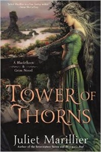 TowerofThorns