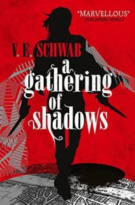 gatheringmoreshadows