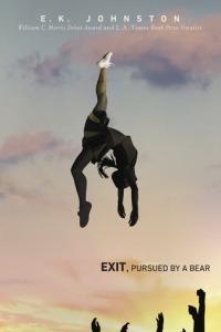 ExitBear