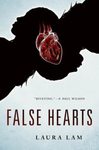 HeartsFalse