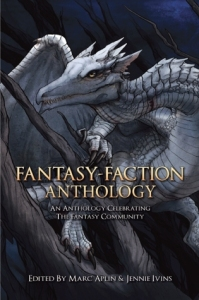 fantasyfaction