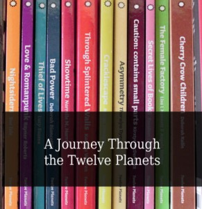 journey-through-the-twelve-planets