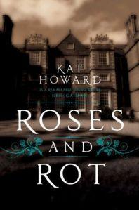 RosesRot