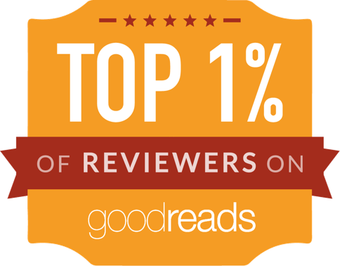 Top 1% pf Reviews